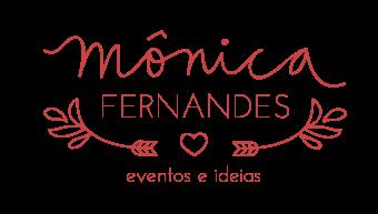 marca_monica_fernandes_semfundo