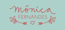 Mônica Fernandes Eventos