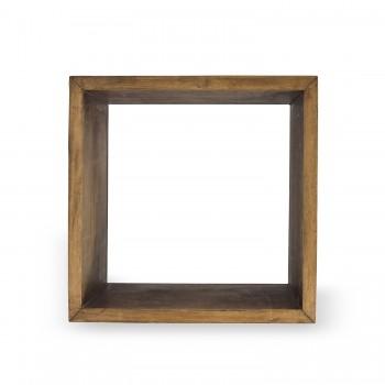 Mesa Cubo - Código MC01