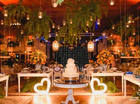 casamento-marcella-danilo-clube-comary-teresopolis-rio-de-janeiro-fotografo-gustavo-marialva-544